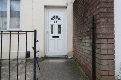 5 bedroom house share to rent - Glenroy Street