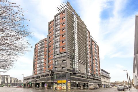 2 bedroom flat for sale - Flat 5/5, 72 Lancefield Quay, River Heights, Finnieston, G3