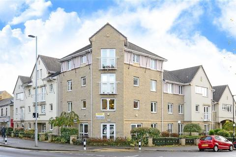 1 bedroom flat for sale - 40 Fitzwilliam Court, Bartin Close, Sheffield, S11