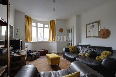 3 bedroom semi-detached house for sale - Gleadless Road, Heeley,Sheffield