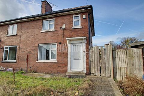 3 bedroom semi-detached house for sale - Sheridan Drive, Herringthorpe