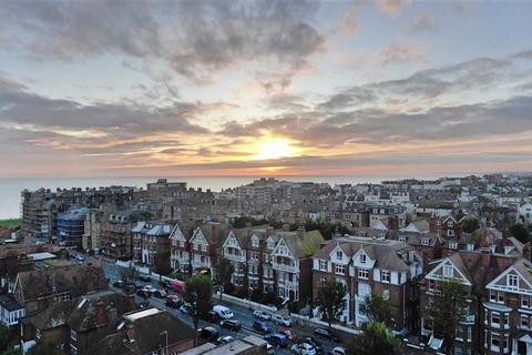 Studio for sale - Coombe Lea, Hove, East Sussex
