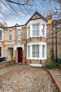 4 bedroom terraced house for sale - Thorncliffe Road, Oxford