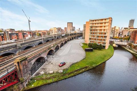 1 bedroom apartment for sale - Mere House, Castlefield, Manchester, M15