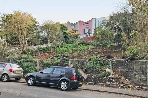 Land for sale - Eldon Terrace, Windmill Hill, Bristol