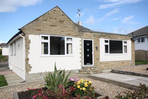 3 bedroom bungalow to rent - Green Lane, Cookridge, Leeds