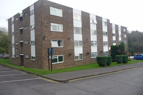1 bedroom flat for sale - Sholing, Southampton