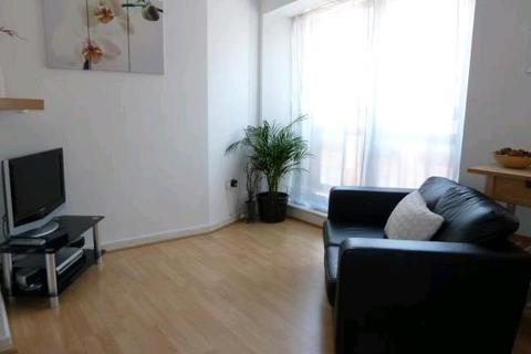 1 bedroom apartment for sale - SPARROW WHARF, 32 THE CALLS, LEEDS, LS2 7EW