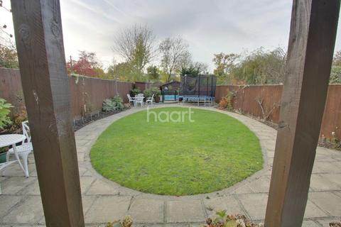 Search Semi Detached Houses For Sale In Basildon Onthemarket