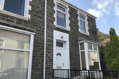 3 bedroom terraced house to rent - Clyndu Street, Morriston, Swansea