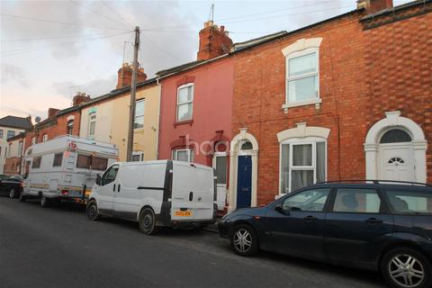 3 bedroom detached house to rent - Shakespeare Road