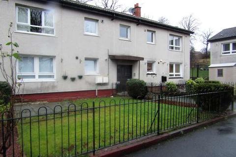 1 bedroom flat for sale - 1/2, 87 Wardie Road, Glasgow, G34 9ED
