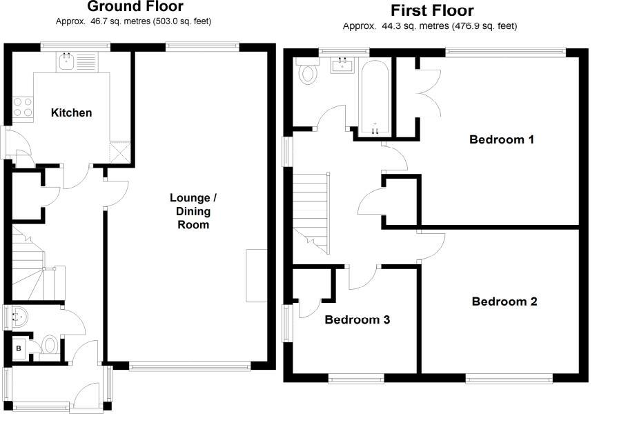 Floorplan: Floorplan.png