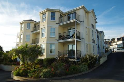 2 bedroom apartment for sale - Yannon Drive, Teignmouth