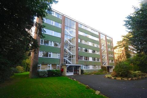 2 bedroom flat for sale - Lindsay Road, Branksome Park, Poole
