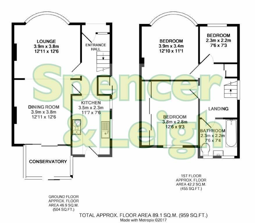 Floorplan: 44 Mayfield Crescent EPC.jpg