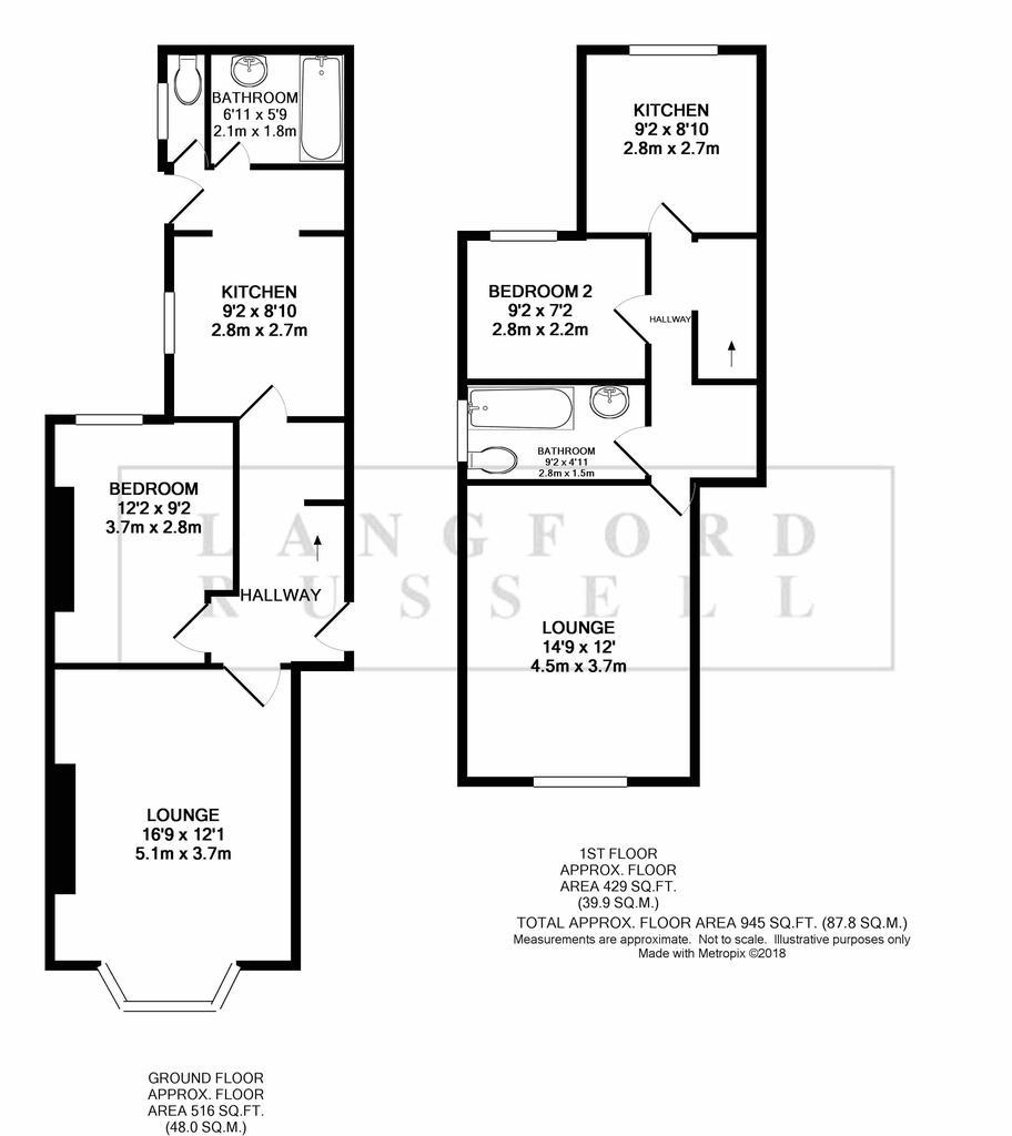 Floorplan: Floorplan New