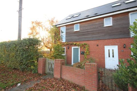 3 bedroom semi-detached house for sale - Riseholme Road, Lincoln, LN1