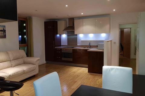 2 bedroom flat to rent - 3 Arboretum Place, Essex, IG11