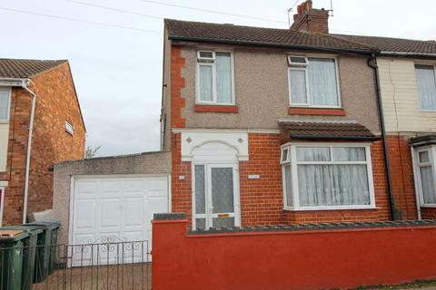 3 bedroom semi-detached house for sale - Old Church Road, Little Heath, Coventry, CV6