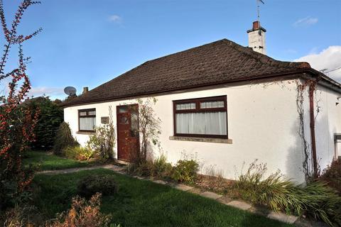3 bedroom detached house for sale - Whitebeam Cottage, 8 Lower Castleton, Glenlivet, Ballindalloch, Moray, AB37