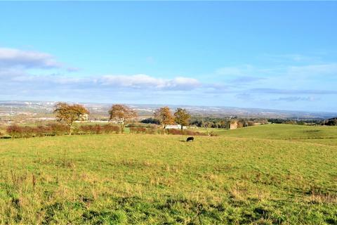 Farm for sale - Lot 3 Lands At Turnlaw, Cambuslang, Glasgow, South Lanarkshire, G72