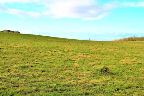Farm for sale - Lot 1 Lands At Turnlaw, Cambuslang, Glasgow, South Lanarkshire, G72