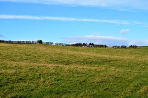 Farm for sale - Lands At Turnlaw, Cambuslang, Glasgow, South Lanarkshire, G72