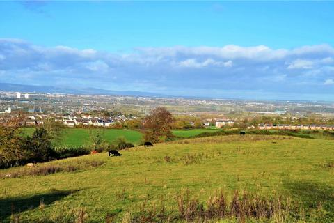 Farm for sale - Lot 4 Lands At Turnlaw, Cambuslang, Glasgow, South Lanarkshire, G72
