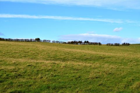Farm for sale - Lot 2 Lands At Turnlaw, Cambuslang, Glasgow, South Lanarkshire, G72