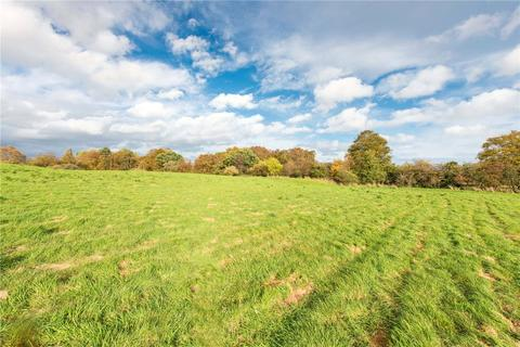 Farm for sale - Lot 2 Lochwood Farm, Lochend Road, Gartcosh, Glasgow, North Lanarkshire, G69
