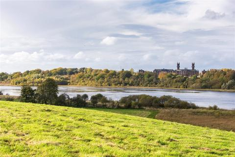 Farm for sale - Lot 3 Lochwood Farm, Lochend Road, Gartcosh, Glasgow, North Lanarkshire, G69