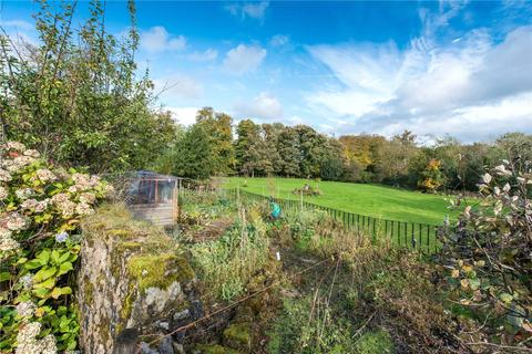 Farm for sale - Lot 6 Lochwood Farm, Lochend Road, Gartcosh, Glasgow, North Lanarkshire, G69