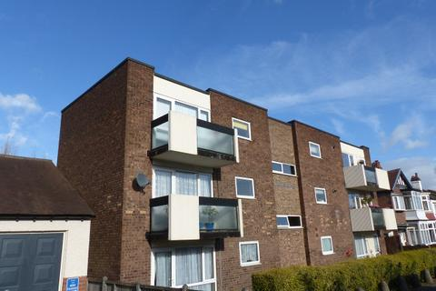 1 bedroom flat for sale - Jockey Road,Boldmere,Sutton Coldfield