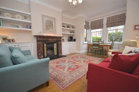 1 bedroom apartment for sale - Gosforth