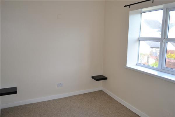 Rear bedroom no. 2