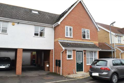 4 bedroom house for sale - Isaac Square, Great Baddow, Chelmsford