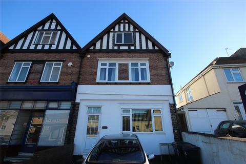 3 bedroom maisonette for sale - Henleaze Road, Henleaze, Bristol, BS9