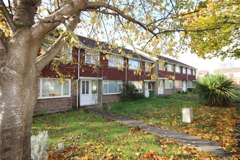 3 bedroom terraced house to rent - Elm Close, Little Stoke, Bristol, BS34