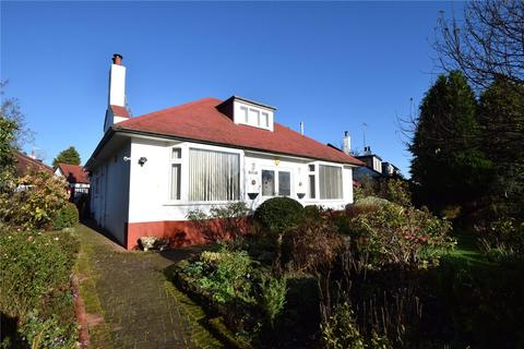 4 bedroom detached house for sale - Dunbeath Avenue, Newton Mearns, Glasgow