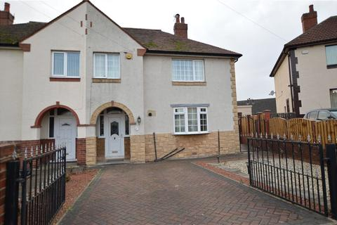 2 bedroom semi-detached house for sale - Albert Road, Oulton, Leeds, West Yorkshire
