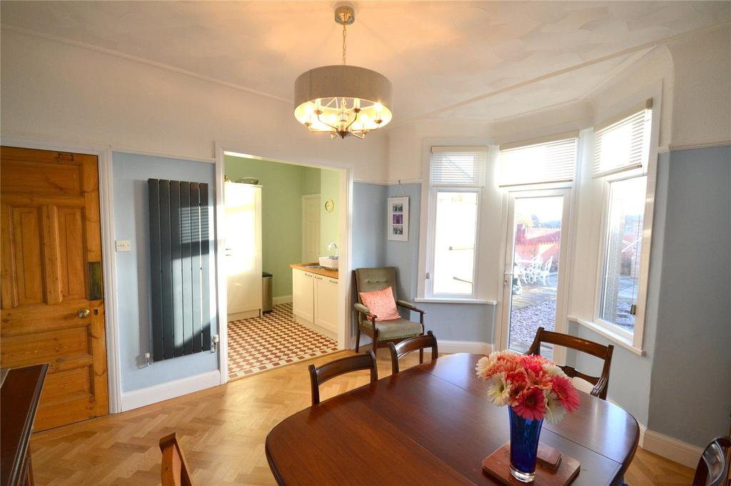3 Bedrooms Terraced House for sale in Minster Road, Penylan, Cardiff, CF23