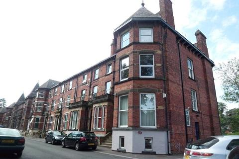2 bedroom apartment for sale - WESTFIELD TERRACE, CHAPEL ALLERTON, LS7 3QG