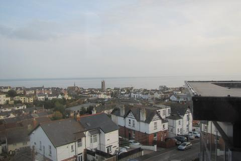 2 bedroom apartment for sale - Montpellier Apartments, Teignmouth, TQ14 8JT