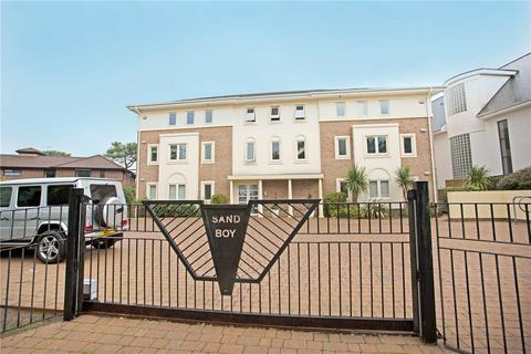 2 bedroom flat for sale - Lakeside Road, Branksome Park, Poole, Dorset, BH13