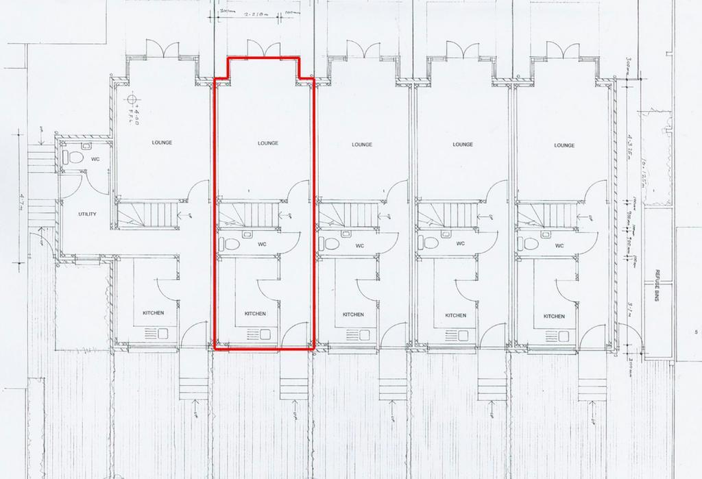 Floorplan 1 of 3: Ground Floor   Floor Plan