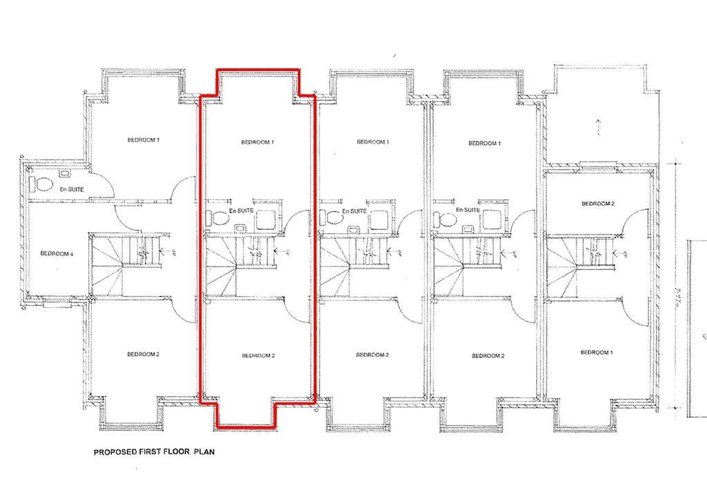 Floorplan 2 of 3: First Floor   Floor Plan