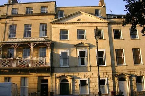 3 bedroom flat to rent - West Mall, Bristol, Somerset, BS8
