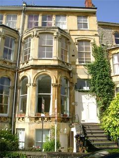 2 bedroom flat to rent - Royal Park, Bristol, Somerset, BS8