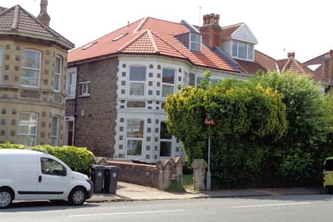 3 bedroom flat to rent - Chesterfield Road, St. Andrews, Bristol, Somerset, BS6